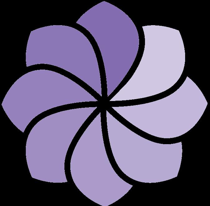 Pagalbos onkologiniams ligoniams asociacija (POLA)